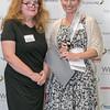 Plain_English_Award_alanragaphotographer_wellingtonphotographer_141127_7640