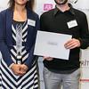 Plain_English_Award_alanragaphotographer_wellingtonphotographer_141127_7817