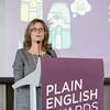 Plain_English_Award_alanragaphotographer_wellingtonphotographer_141127_7454