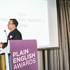 Plain_English_Award_alanragaphotographer_wellingtonphotographer_141127_7745