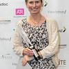 Plain_English_Award_alanragaphotographer_wellingtonphotographer_141127_7822