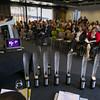 Plain_English_Award_alanragaphotographer_wellingtonphotographer_141127_7405