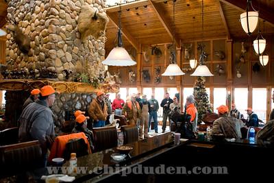 Events_Werner_Euro Hunt_2010_9S7O1390