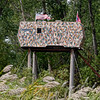 WVL_Redneck deer stand_9S7O3312