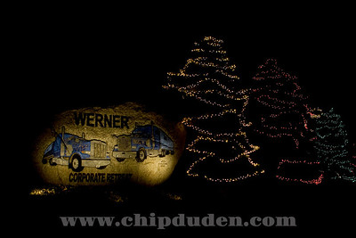 Werner_Dr Pepper_2010_9S7O1001