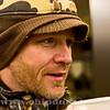 Werner_Dr Pepper_2010_9S7O1005