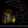 Werner_Dr Pepper_2010_9S7O0997