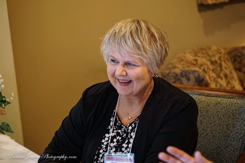Cheryl Pearson