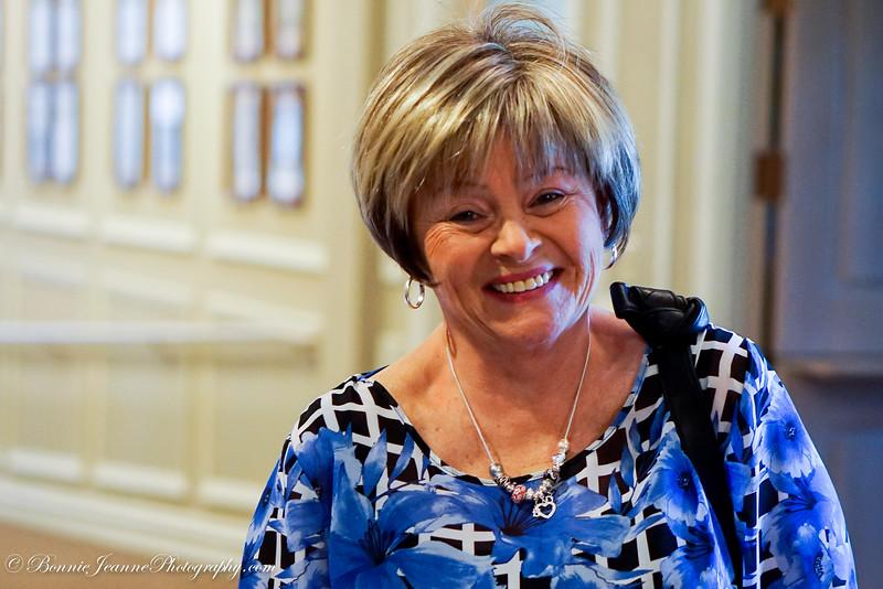 Barbara Burmeier