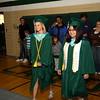 IMG_8536WC Graduation