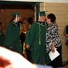 IMG_8547WC Graduation