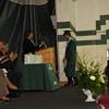 IMG_8553WC Graduation
