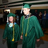 IMG_8545WC Graduation