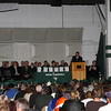 IMG_8550WC Graduation