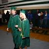 IMG_8541WC Graduation