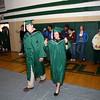 IMG_8538WC Graduation