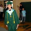 IMG_8544WC Graduation