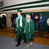 IMG_8540WC Graduation