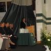 IMG_8552WC Graduation
