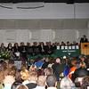 IMG_8551WC Graduation