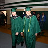 IMG_8549WC Graduation
