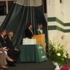IMG_8554WC Graduation