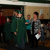 IMG_8548WC Graduation