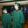 IMG_8543WC Graduation