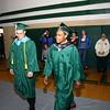 IMG_8537WC Graduation