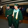 IMG_8539WC Graduation
