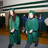 IMG_8542WC Graduation