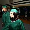 IMG_8546WC Graduation