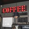 Coffee Tour in Portland