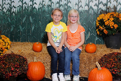west-liberty-fall-fest-005
