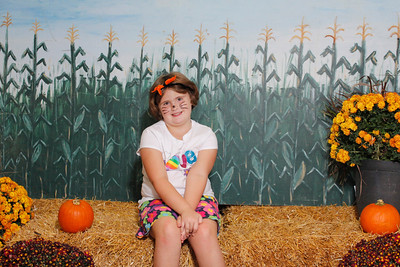 west-liberty-fall-fest-012