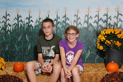 west-liberty-fall-fest-011
