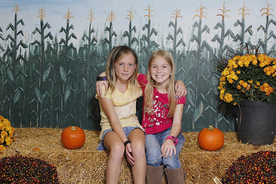 west-liberty-fall-fest-015