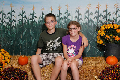 west-liberty-fall-fest-010
