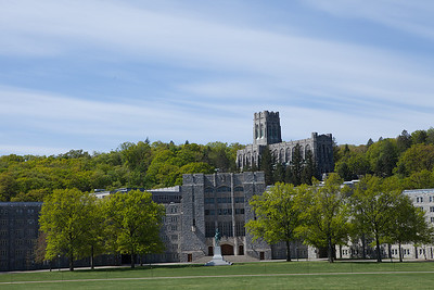 West Point Class Reunion 2012-4488