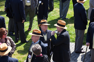 West Point Class Reunion 2012-4496