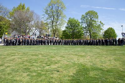West Point Class Reunion 2012-4534