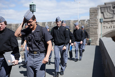 West Point Class Reunion 2012-4470