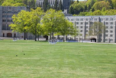 West Point Class Reunion 2012-4540