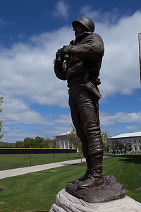 West Point Class Reunion 2012-4466