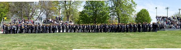 West Point Class Reunion 2012-4535-Edit