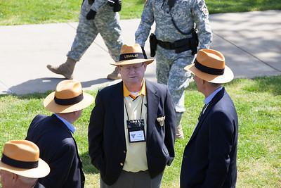West Point Class Reunion 2012-4498