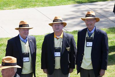 West Point Class Reunion 2012-4500