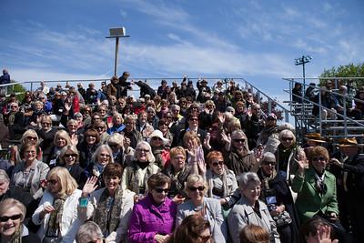 West Point Class Reunion 2012-4512