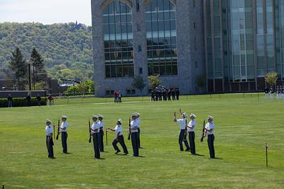 West Point Class Reunion 2012-4532