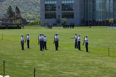 West Point Class Reunion 2012-4533